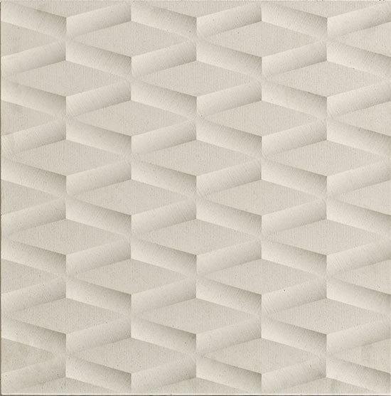 Kariota Shade 60x60 cm by Petra Antiqua srl