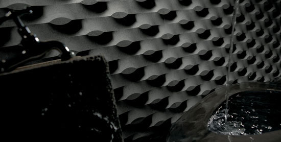 Giunko Shade 60x60 cm di Petra Antiqua srl
