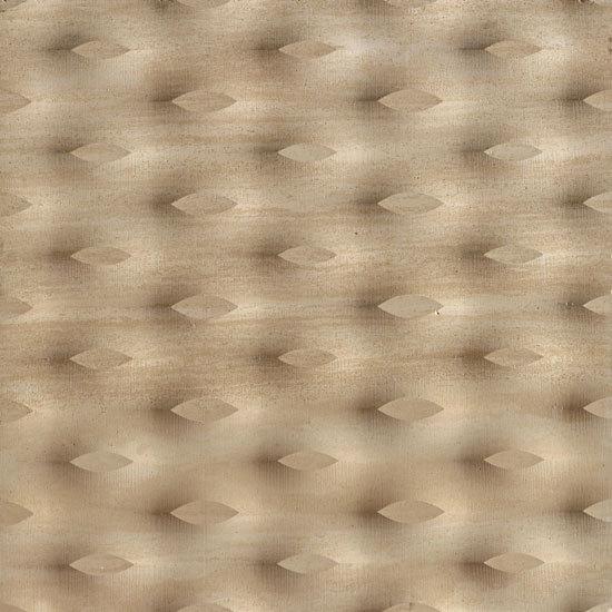 Giunko Shade 60x60 cm von Petra Antiqua srl