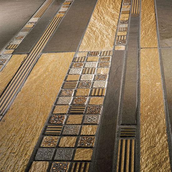 Fashion 6 Mosaic de Petra Antiqua srl