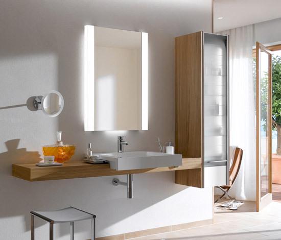 plan b free by keuco seitenschrank seifenspender. Black Bedroom Furniture Sets. Home Design Ideas