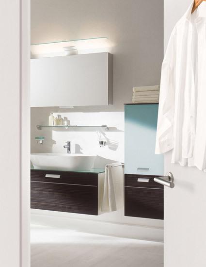 edition 200 unterschrank by keuco edition 200 unterschrank by keuco - Bathroom Cabinets Keuco