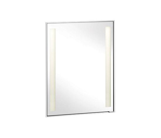 royal t2 spiegelschrank armarios espejo de keuco architonic. Black Bedroom Furniture Sets. Home Design Ideas