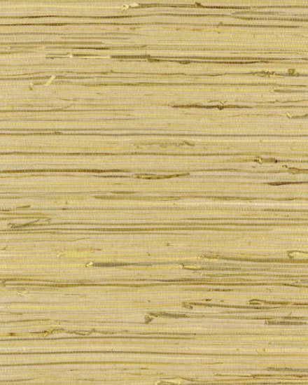Nami Rushcloth Cork wallcovering by F. Schumacher & Co.