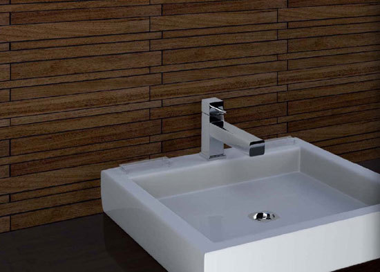 Kuubrick - Wood de Kuups Design International
