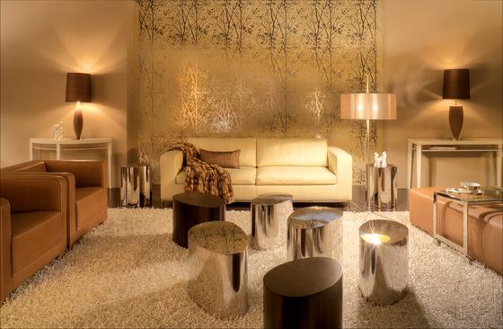 Philipo Sofa by Christine Kröncke