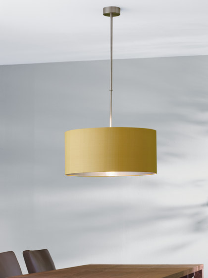 Rondo Ceiling Lamp by Christine Kröncke