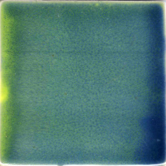 CASCADE GLAZED TILE 10X10 CM - Ceramic tiles from Royce Wood ...