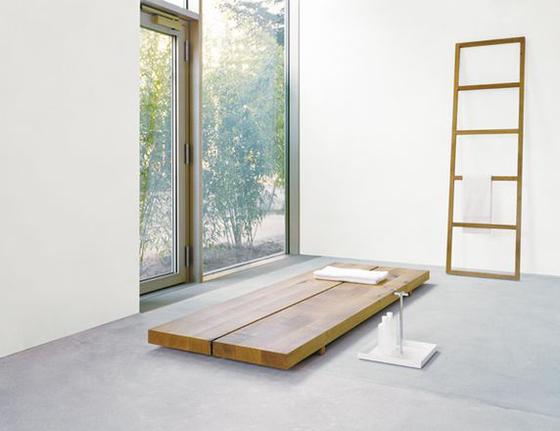 Slaapkamer Inrichten Zen : zen interieur slaapkamer : Design ...