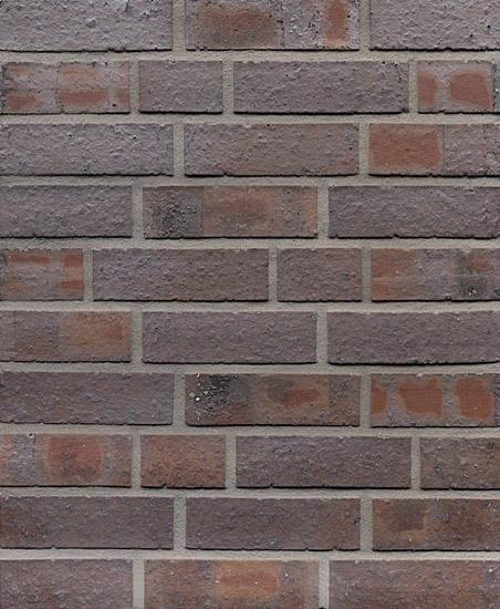 Breslau bricks/facing bricks by A·K·A Ziegelgruppe