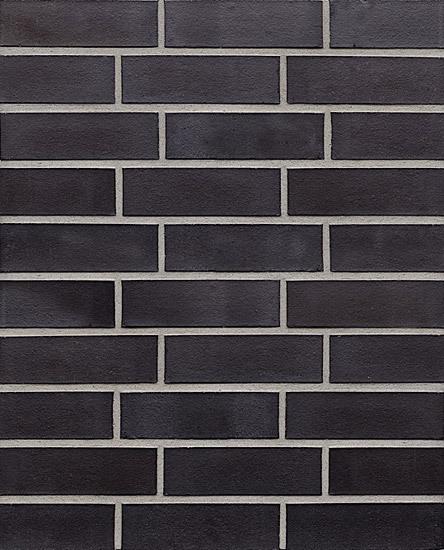 Bottrop bricks/facing bricks by A·K·A Ziegelgruppe