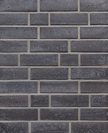 Athena bricks/facing bricks by A·K·A Ziegelgruppe