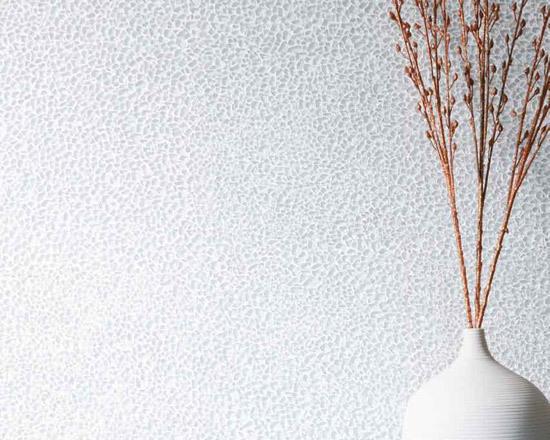 Raindrop Glass Mosaic ES45 de EVIT