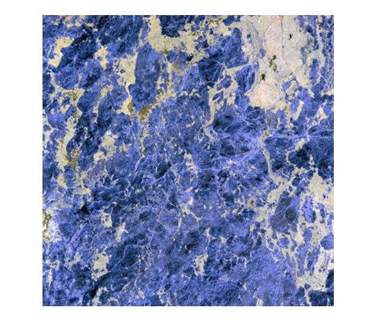 Lumi-Onyx Lapiz Lazuli by Lumigraf