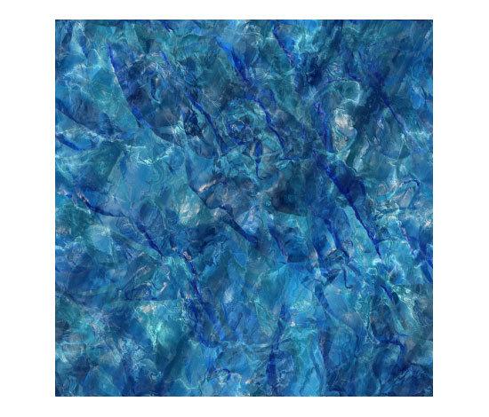 Lumi-Pearl Classic Blue Steel de Lumigraf