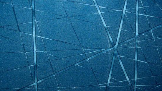 MDF Composite KCD117/X0989 LNX0959 de Kinon® Surface Design