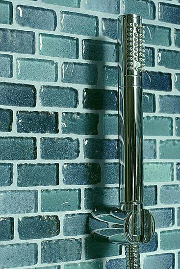 Azzurro 2,3x2,3cm de VITREX S.r.l.