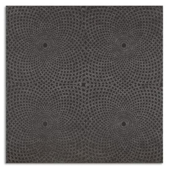 Priorato Marengo 50x50cm by Keros Ceramica, S.A.