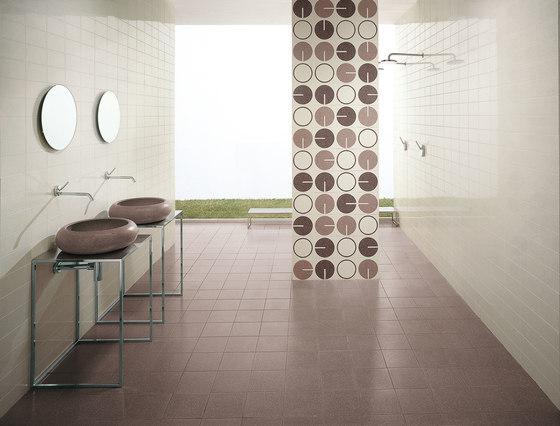 Diamanti Look Hula terrazzo tile by MIPA