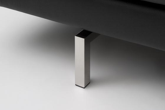 Lite 2 Seater by Bensen