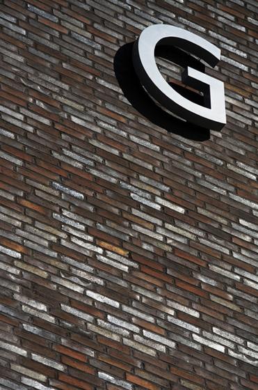 D48 by Petersen Gruppen