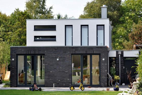 Chelsea basalt-bunt, WF by Röben Tonbaustoffe GmbH