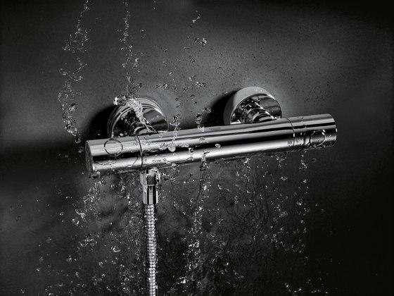 """Grohtherm 1000 Cosmopolitan Thermostat bath mixer 1/2"""" de GROHE"""