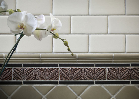 Wall Tiles Wall Coverings Stellar Field 6 Quot X 6 Quot
