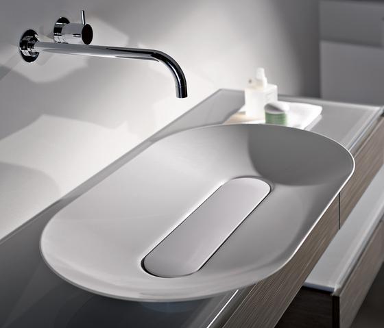 sb o von alape 700 gs produkt. Black Bedroom Furniture Sets. Home Design Ideas