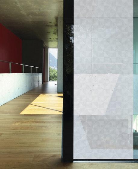 Glass|Static Antwerpen di Hornschuch