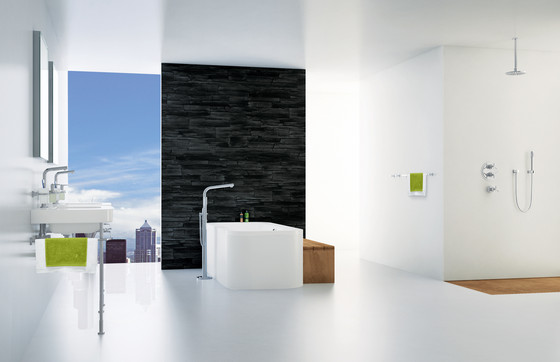 Glass by GROHE