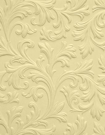 Acanthus Wallcovering RD1960 by Lincrusta