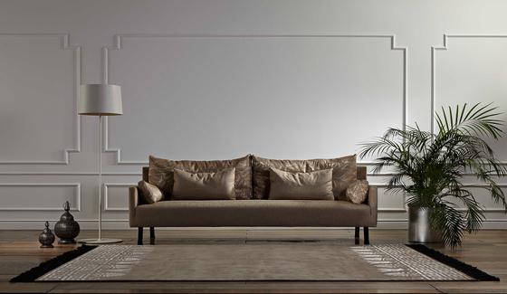 Davdavas de Koleksiyon Furniture