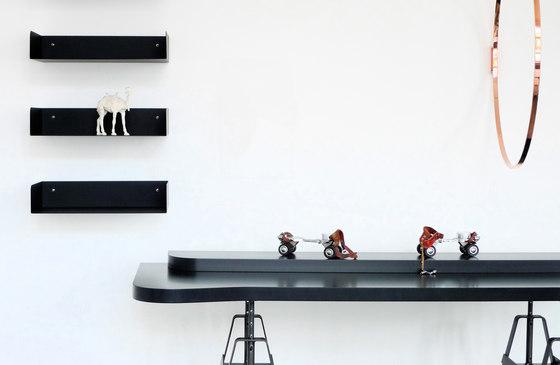 Poggibonsi 100 by Atelier Haußmann