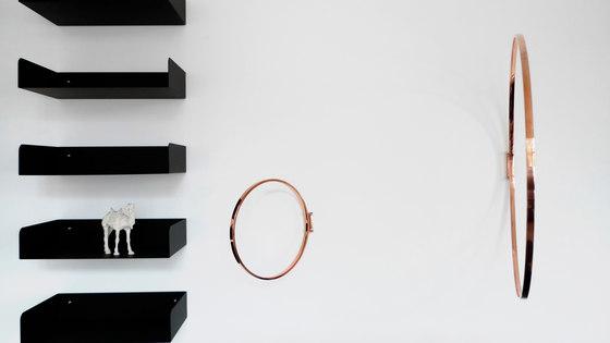 Poggibonsi 55 by Atelier Haußmann