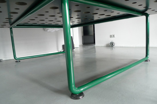 TTo Bed by Atelier Haußmann