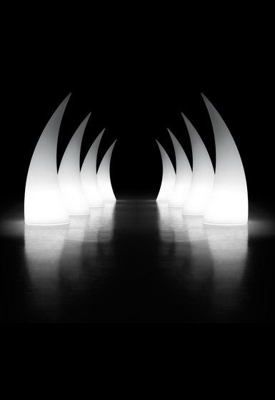 Horn | Light de PLUST