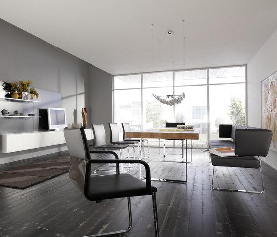 schr nke aufbewahrung elements butler gruber schlager. Black Bedroom Furniture Sets. Home Design Ideas