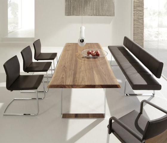 elements von gruber schlager butler tango rondo. Black Bedroom Furniture Sets. Home Design Ideas