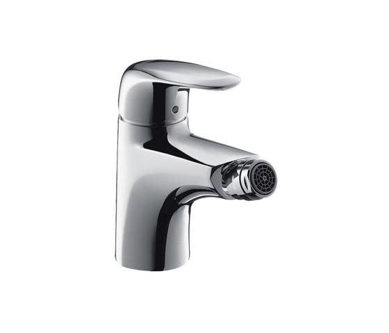 Hansgrohe Metris E Single Lever Bath Mixer by Hansgrohe