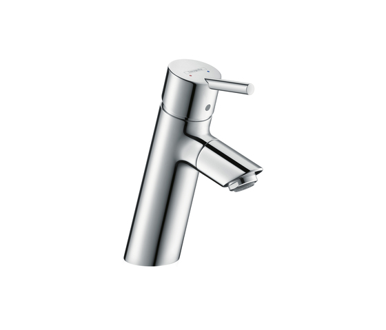 Hansgrohe Talis S 178 Variarc Mitigeur Cuisine Robinetterie