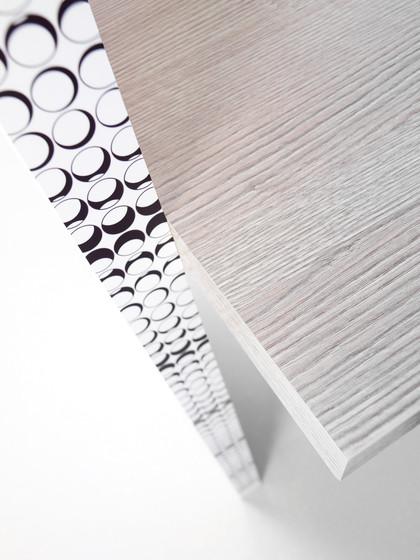 DESIGNPOOL INSPIRATION by REHAU