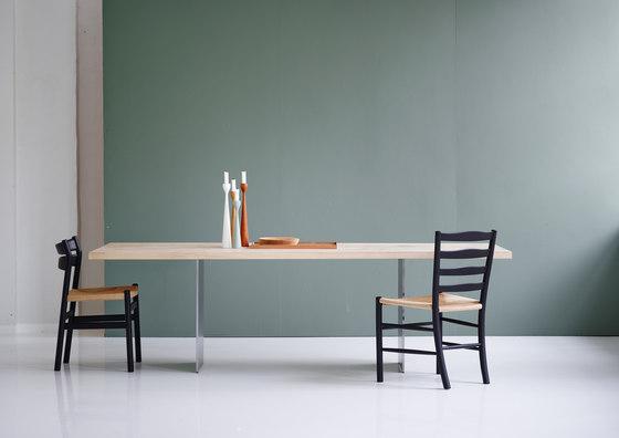 dk3-3 Table by dk3