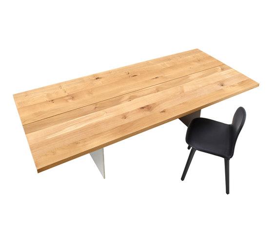 dk3_3 TABLE by dk3