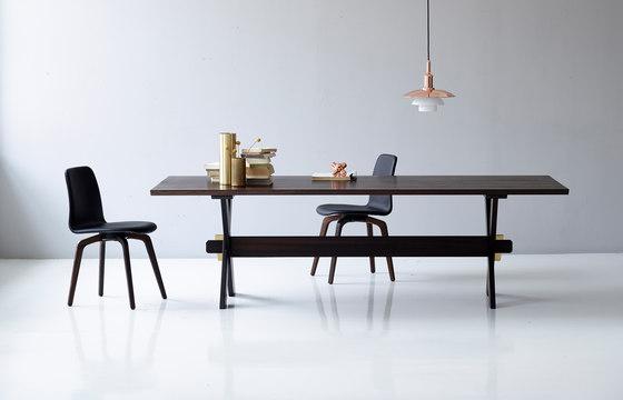 dk3_5 Table de dk3