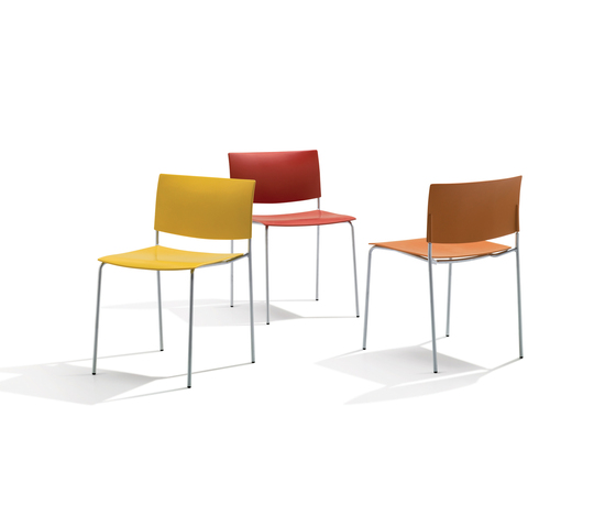 Sit SI 0508 by Andreu World