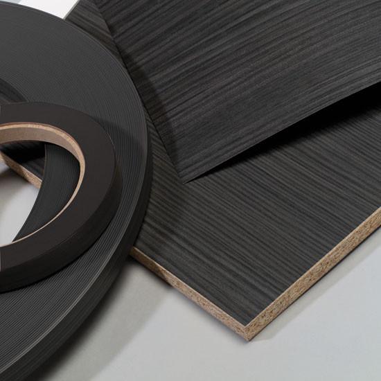 zoom u631 st9 holz platten von egger architonic. Black Bedroom Furniture Sets. Home Design Ideas