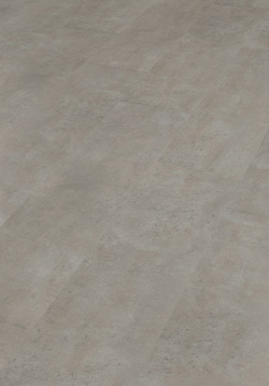 floorline modern f274 sols stratifi s de egger architonic. Black Bedroom Furniture Sets. Home Design Ideas
