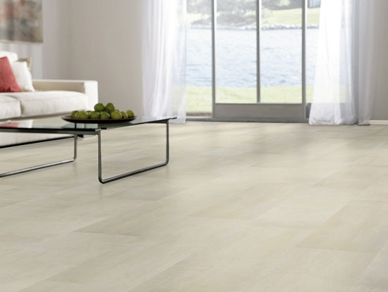 FLOORLINE® MODERN F976 by EGGER | Product