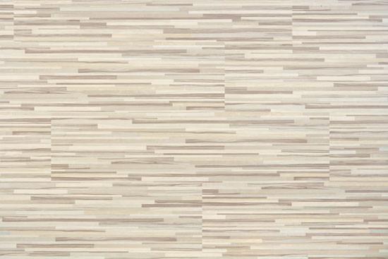 floorline modern h5276 laminatb den von egger architonic. Black Bedroom Furniture Sets. Home Design Ideas
